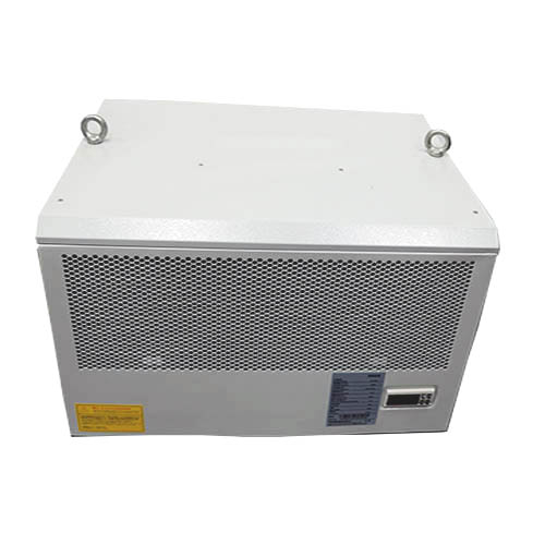 AC Roof-mounted Air Conditioner