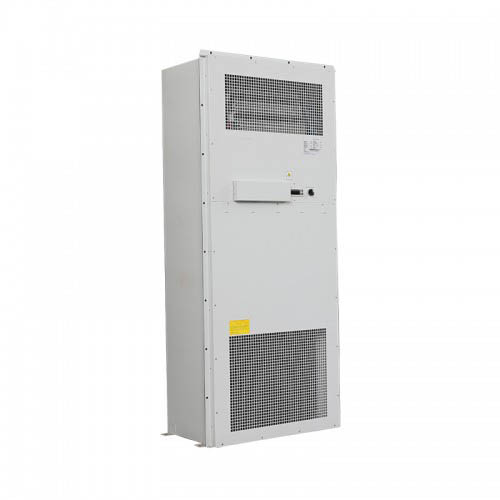 AC Air Conditioner for Electric Power