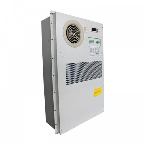AC Air Conditioner for Telecom