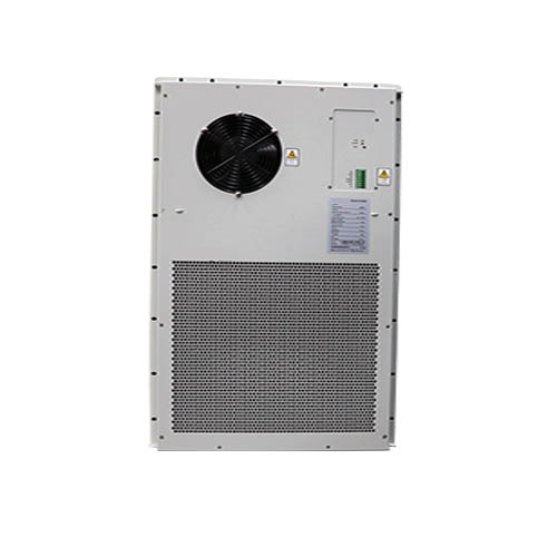 Cabinet Thermosiphon Heat Exchanger