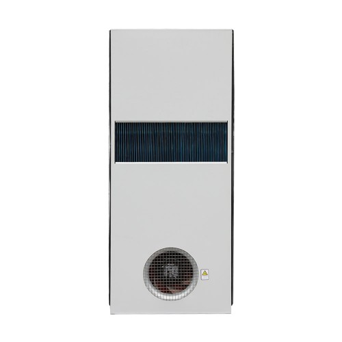 Cabinet Plate-type Heat Exchanger